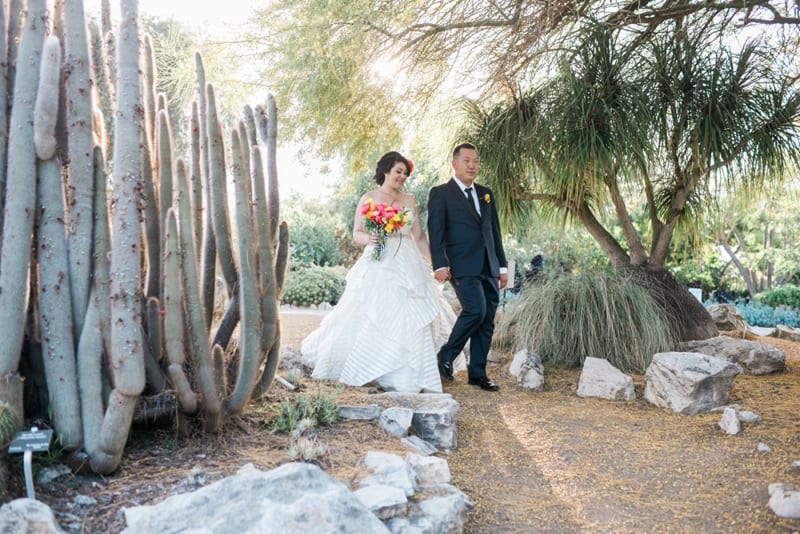 South-Coast-Botanical-Gardens-wedding-mike-suena-Carissa_Woo_Photography_0058