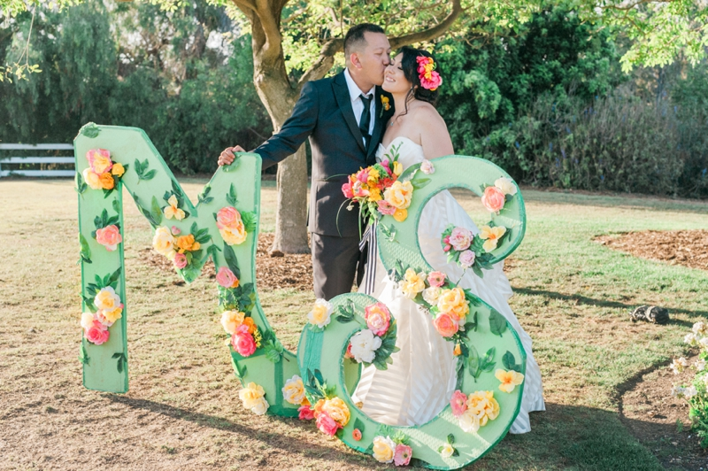 South-Coast-Botanical-Gardens-wedding-mike-suena-Carissa_Woo_Photography_0059