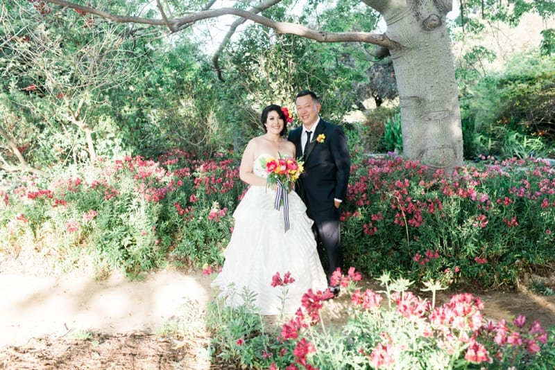 South-Coast-Botanical-Gardens-wedding-mike-suena-Carissa_Woo_Photography_0064