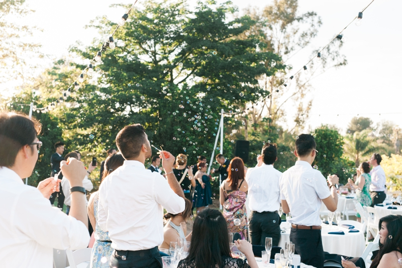 South-Coast-Botanical-Gardens-wedding-mike-suena-Carissa_Woo_Photography_0065