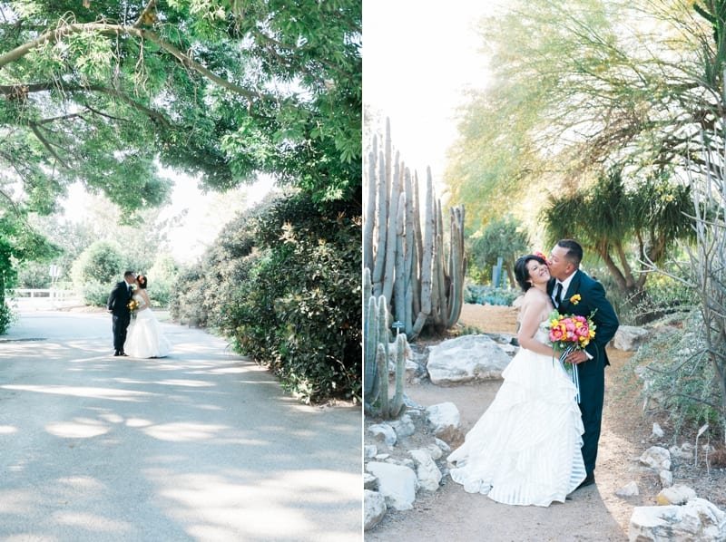 South-Coast-Botanical-Gardens-wedding-mike-suena-Carissa_Woo_Photography_0066