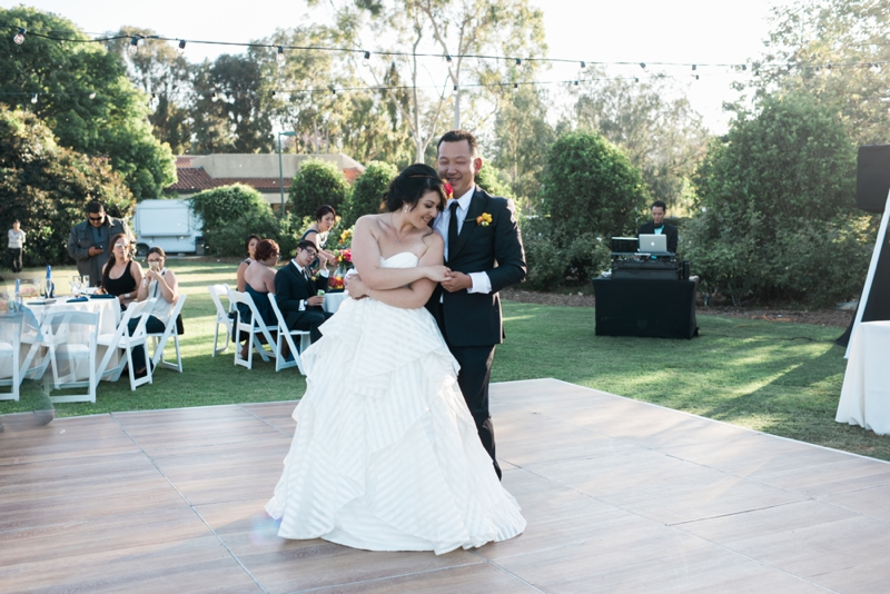 South-Coast-Botanical-Gardens-wedding-mike-suena-Carissa_Woo_Photography_0080