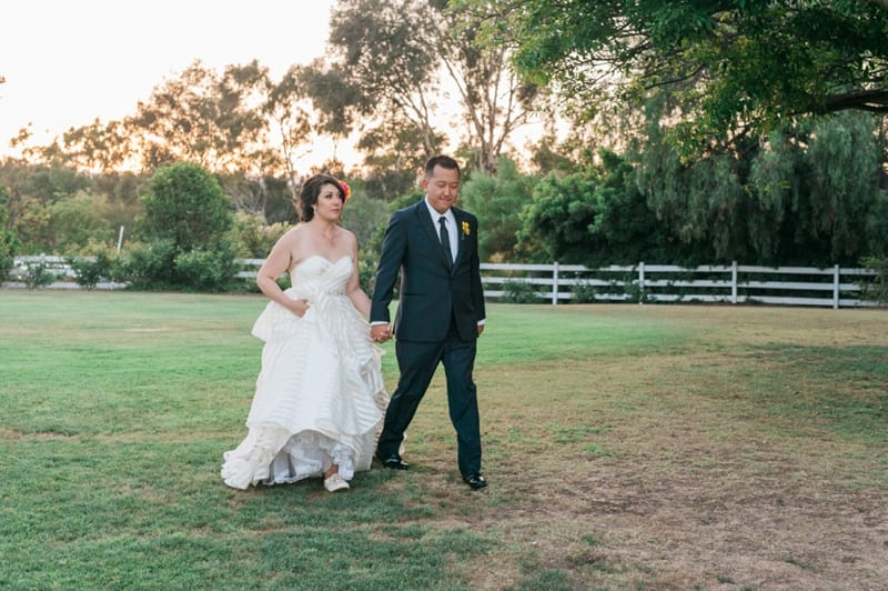 South-Coast-Botanical-Gardens-wedding-mike-suena-Carissa_Woo_Photography_0083