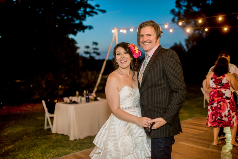 South-Coast-Botanical-Gardens-wedding-mike-suena-Carissa_Woo_Photography_0084