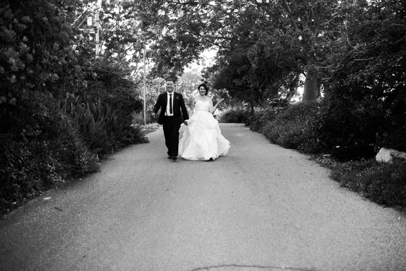 South-Coast-Botanical-Gardens-wedding-mike-suena-Carissa_Woo_Photography_0094