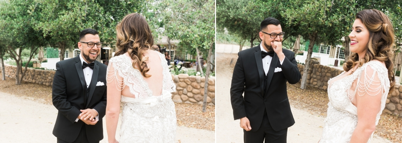 Point-Winery-Temecula-Denise-Carlos-Carissa_Woo_Photography_0027