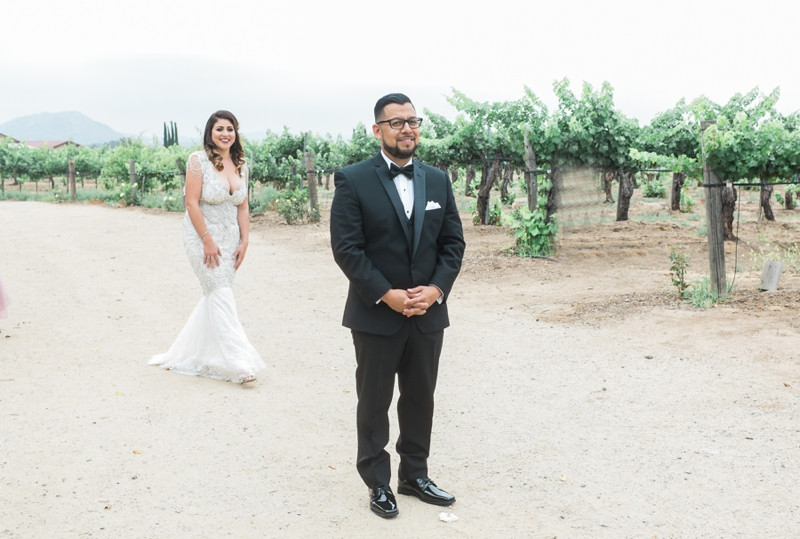 Point-Winery-Temecula-Denise-Carlos-Carissa_Woo_Photography_0030