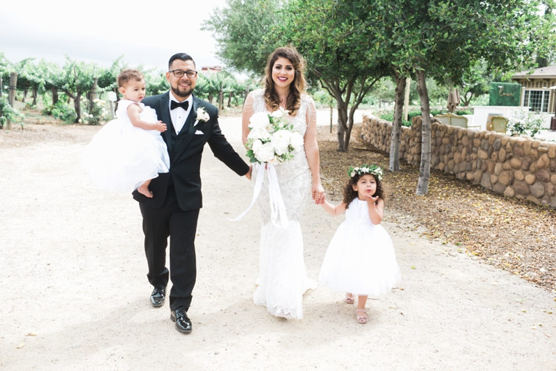 Point-Winery-Temecula-Denise-Carlos-Carissa_Woo_Photography_0033