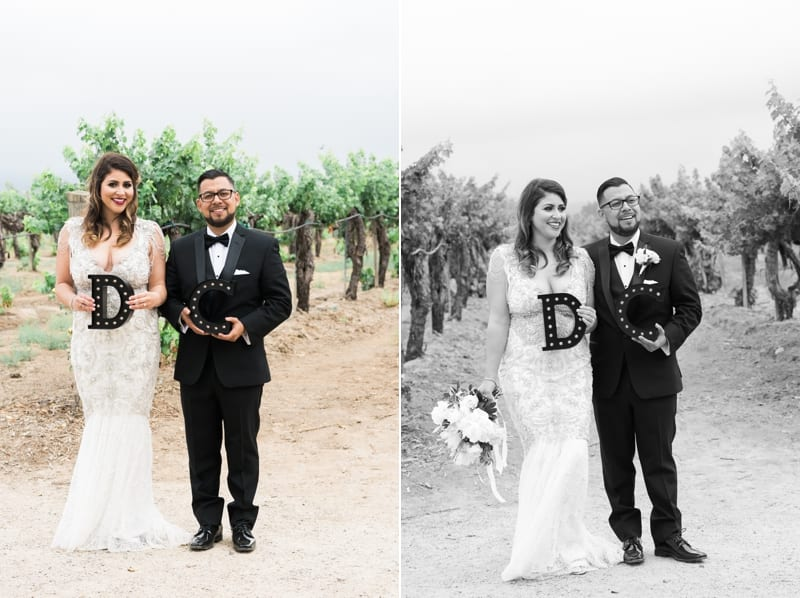 Point-Winery-Temecula-Denise-Carlos-Carissa_Woo_Photography_0034