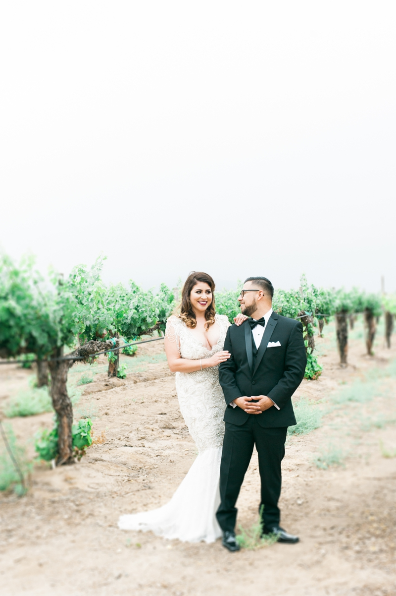 Point-Winery-Temecula-Denise-Carlos-Carissa_Woo_Photography_0035