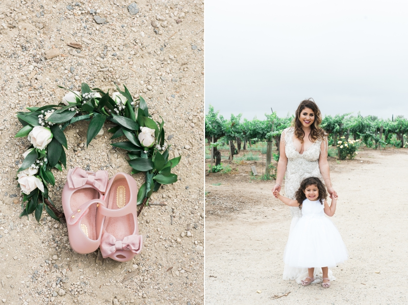 Point-Winery-Temecula-Denise-Carlos-Carissa_Woo_Photography_0036