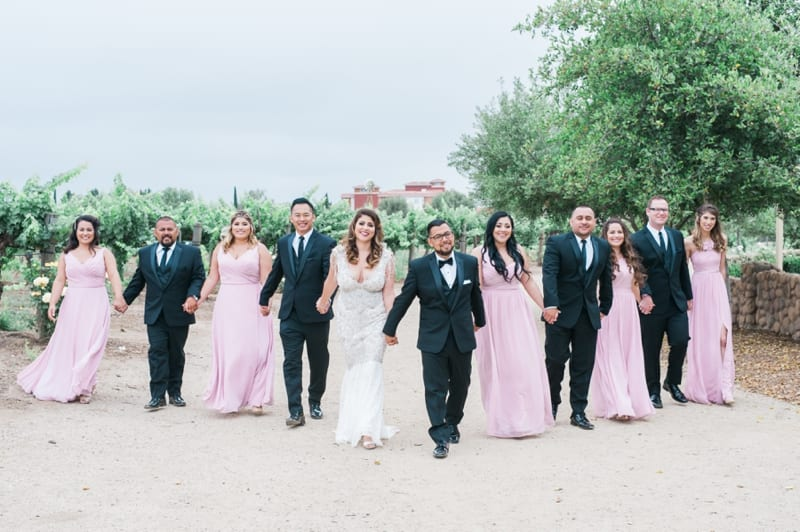 Point-Winery-Temecula-Denise-Carlos-Carissa_Woo_Photography_0037