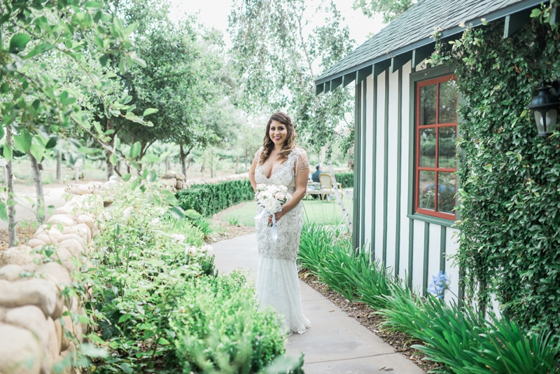 Point-Winery-Temecula-Denise-Carlos-Carissa_Woo_Photography_0039