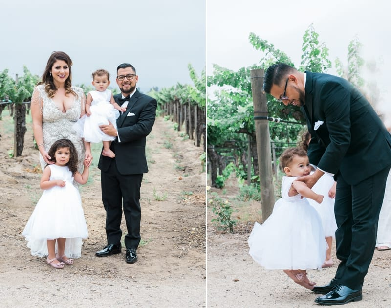 Point-Winery-Temecula-Denise-Carlos-Carissa_Woo_Photography_0041