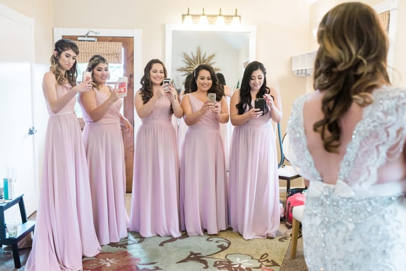 Point-Winery-Temecula-Denise-Carlos-Carissa_Woo_Photography_0042