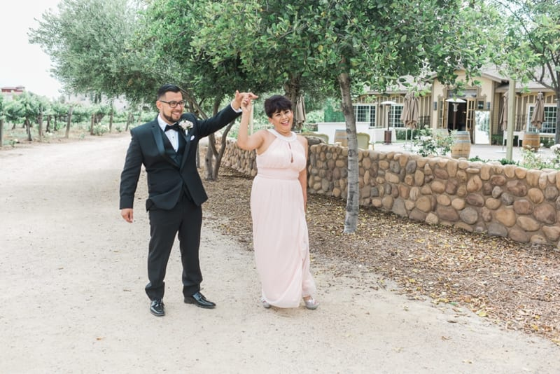 Point-Winery-Temecula-Denise-Carlos-Carissa_Woo_Photography_0043