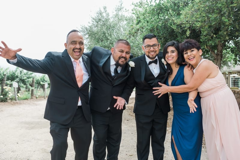 Point-Winery-Temecula-Denise-Carlos-Carissa_Woo_Photography_0044