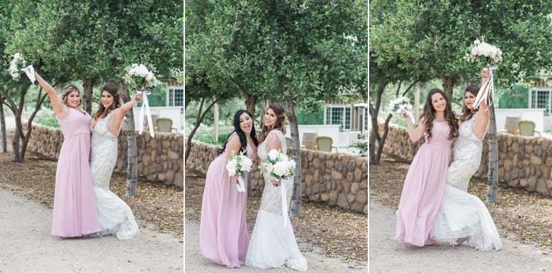 Point-Winery-Temecula-Denise-Carlos-Carissa_Woo_Photography_0049