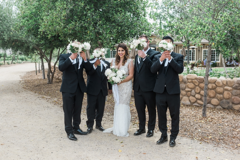 Point-Winery-Temecula-Denise-Carlos-Carissa_Woo_Photography_0050