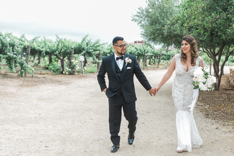 Point-Winery-Temecula-Denise-Carlos-Carissa_Woo_Photography_0052