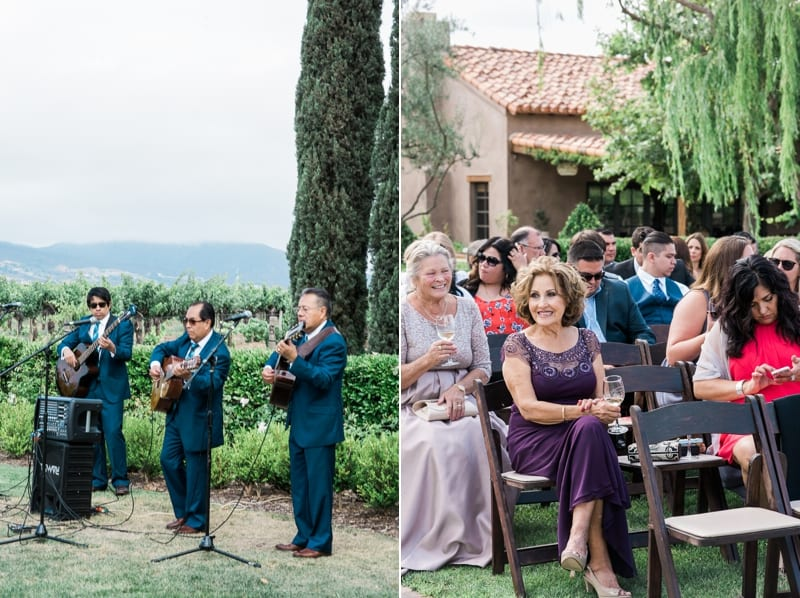 Point-Winery-Temecula-Denise-Carlos-Carissa_Woo_Photography_0054