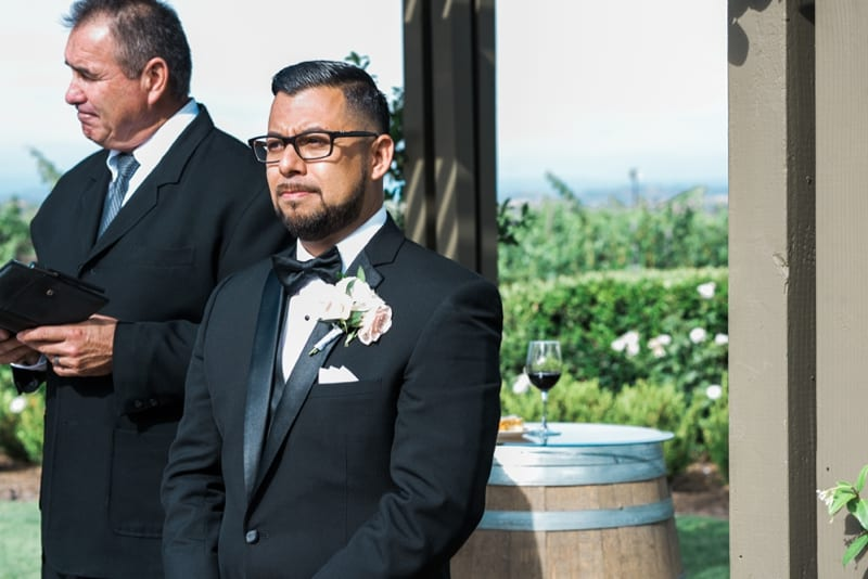 Point-Winery-Temecula-Denise-Carlos-Carissa_Woo_Photography_0055
