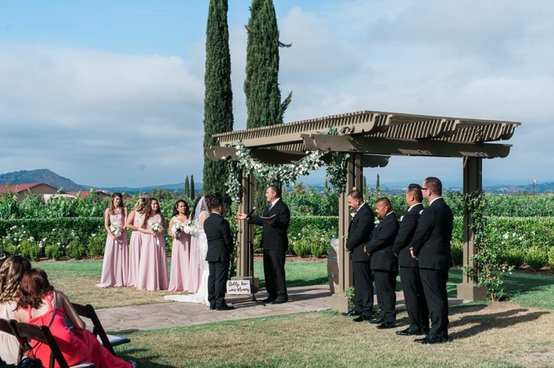 Point-Winery-Temecula-Denise-Carlos-Carissa_Woo_Photography_0058
