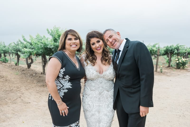 Point-Winery-Temecula-Denise-Carlos-Carissa_Woo_Photography_0061