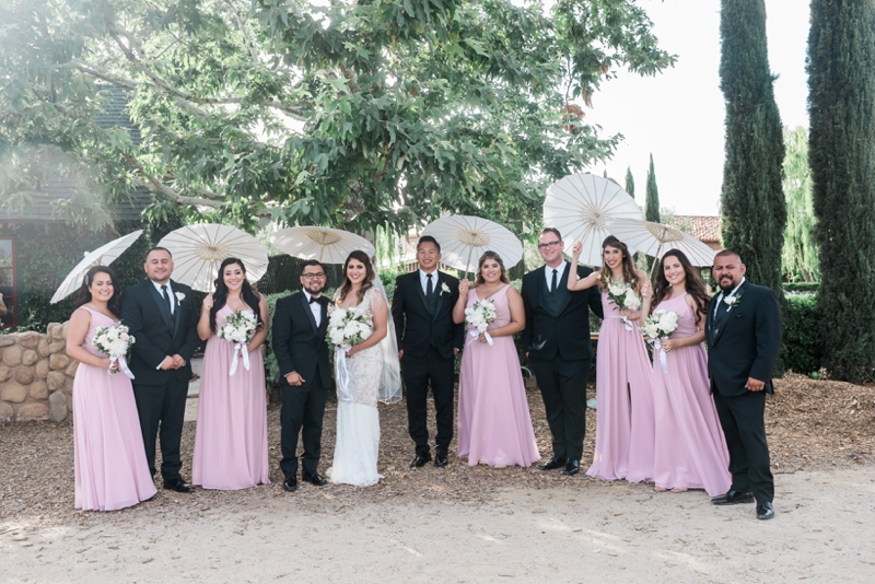 Point-Winery-Temecula-Denise-Carlos-Carissa_Woo_Photography_0065