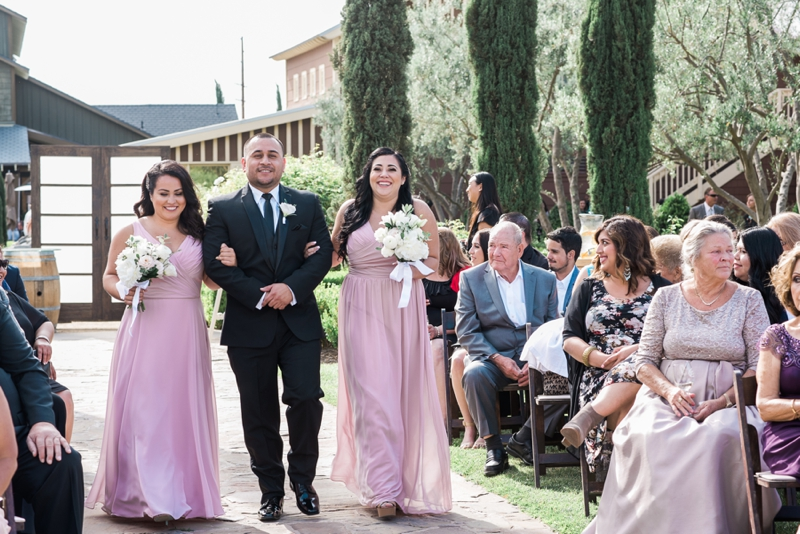 Point-Winery-Temecula-Denise-Carlos-Carissa_Woo_Photography_0066