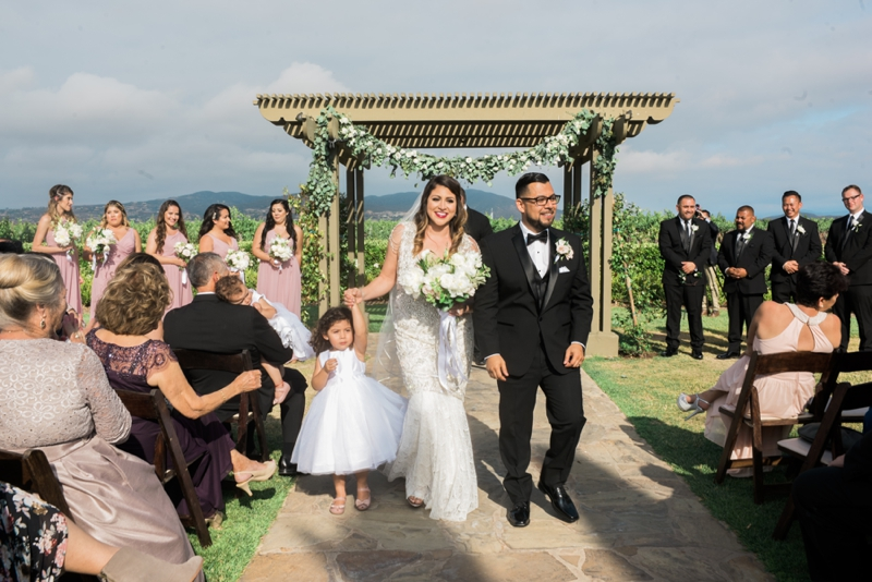 Point-Winery-Temecula-Denise-Carlos-Carissa_Woo_Photography_0070