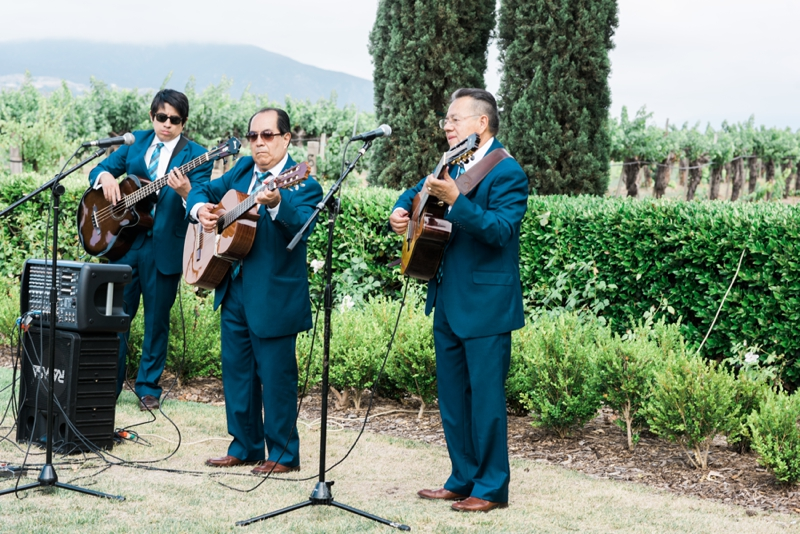 Point-Winery-Temecula-Denise-Carlos-Carissa_Woo_Photography_0071