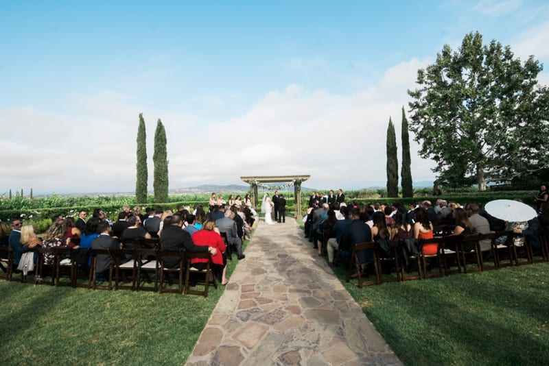 Point-Winery-Temecula-Denise-Carlos-Carissa_Woo_Photography_0072