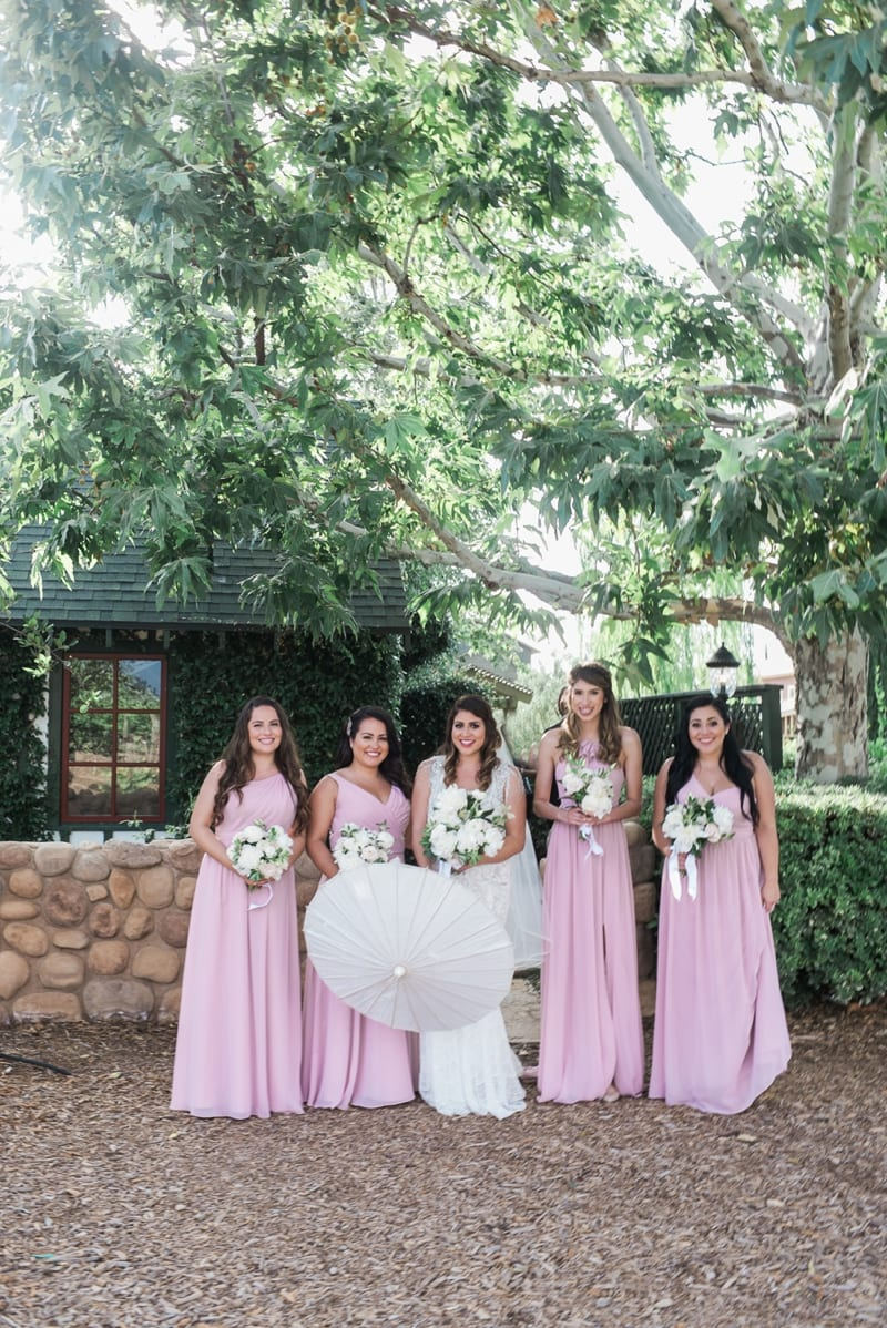 Point-Winery-Temecula-Denise-Carlos-Carissa_Woo_Photography_0078