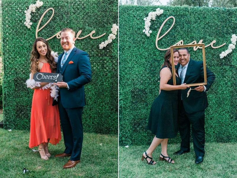 Point-Winery-Temecula-Denise-Carlos-Carissa_Woo_Photography_0086