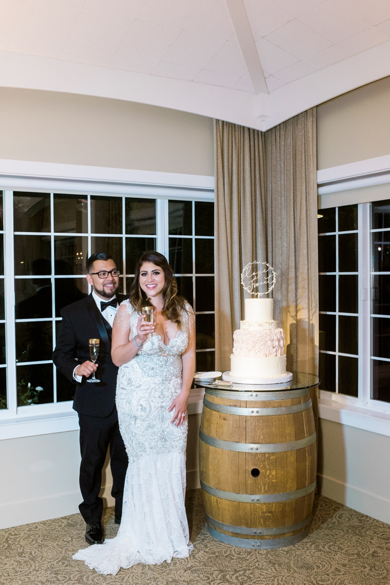 Point-Winery-Temecula-Denise-Carlos-Carissa_Woo_Photography_0106
