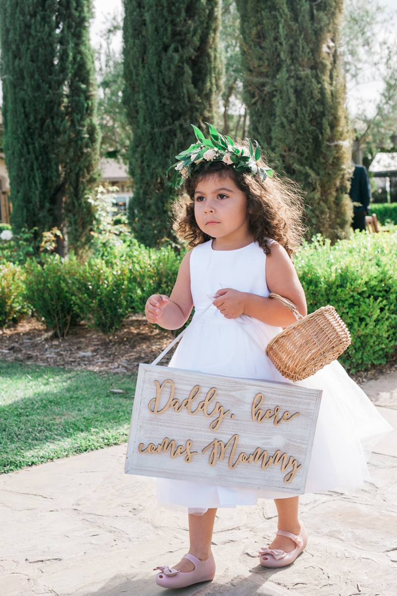 Point-Winery-Temecula-Denise-Carlos-Carissa_Woo_Photography_0114