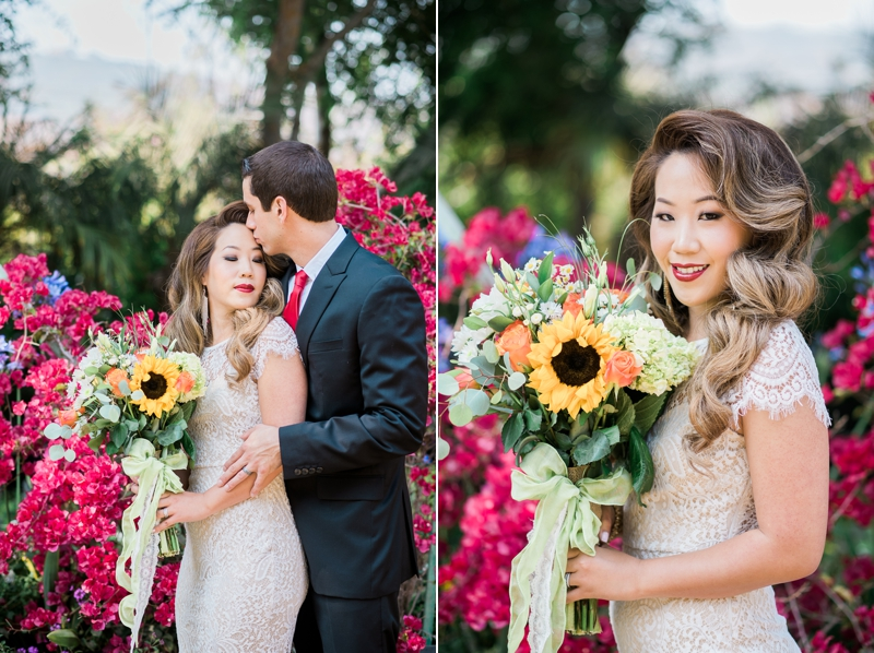 Hartley-Botanica-Wedding-Photographer-Jessica_Tony-Carissa_Woo_Photography_0001