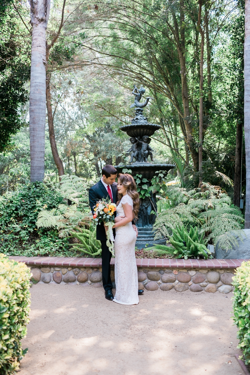Hartley-Botanica-Wedding-Photographer-Jessica_Tony-Carissa_Woo_Photography_0004