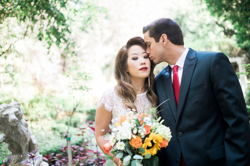 Hartley-Botanica-Wedding-Photographer-Jessica_Tony-Carissa_Woo_Photography_0005