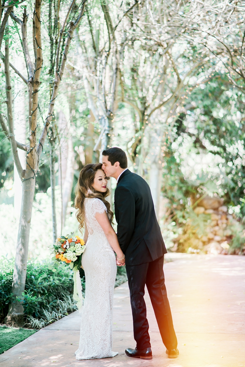 Hartley-Botanica-Wedding-Photographer-Jessica_Tony-Carissa_Woo_Photography_0008