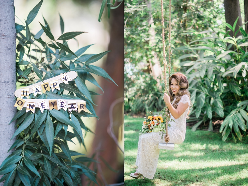 Hartley-Botanica-Wedding-Photographer-Jessica_Tony-Carissa_Woo_Photography_0010