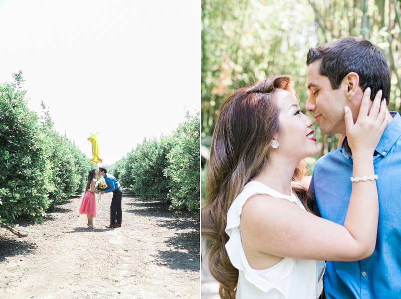 Hartley-Botanica-Wedding-Photographer-Jessica_Tony-Carissa_Woo_Photography_0016
