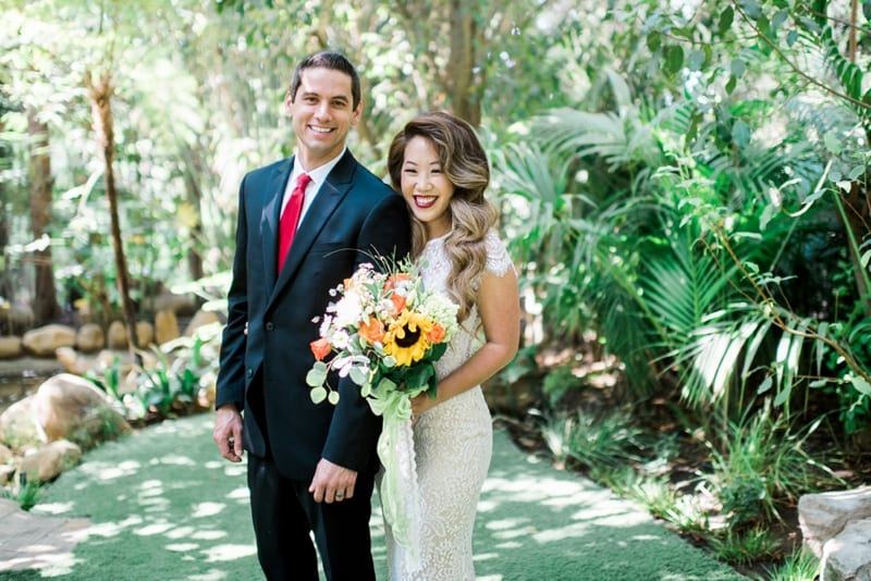 Hartley-Botanica-Wedding-Photographer-Jessica_Tony-Carissa_Woo_Photography_0024