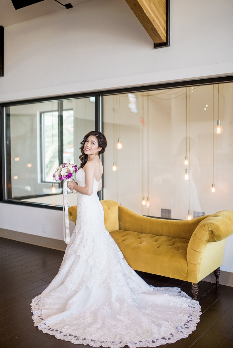 Colony-House-Anaheim-Wedding-Danny_lennie_Carissa_Woo_Photography_0012