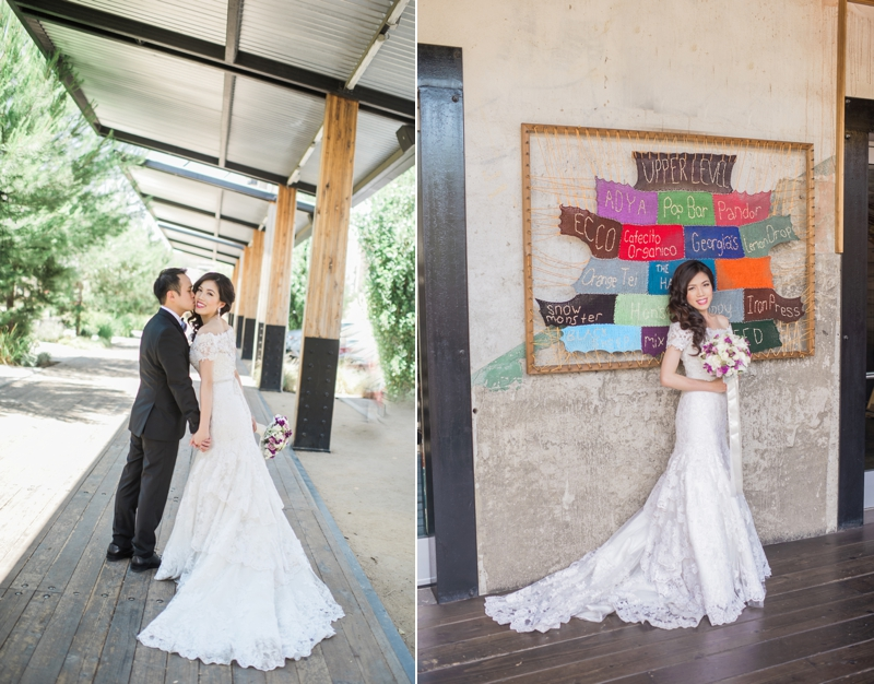 Colony-House-Anaheim-Wedding-Danny_lennie_Carissa_Woo_Photography_0027