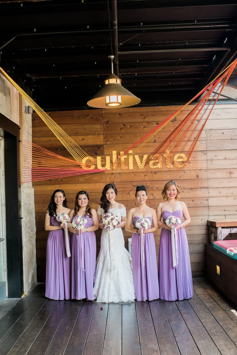 Colony-House-Anaheim-Wedding-Danny_lennie_Carissa_Woo_Photography_0040