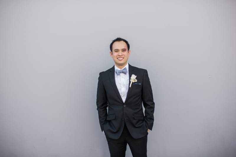 Colony-House-Anaheim-Wedding-Danny_lennie_Carissa_Woo_Photography_0053