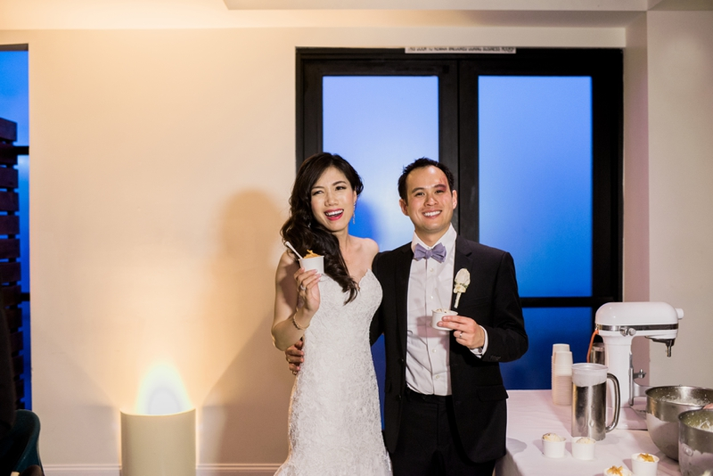Colony-House-Anaheim-Wedding-Danny_lennie_Carissa_Woo_Photography_0061