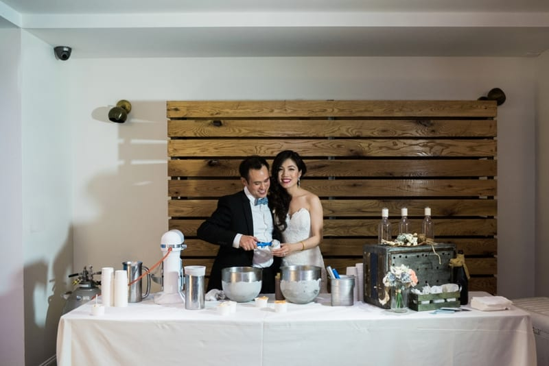 Colony-House-Anaheim-Wedding-Danny_lennie_Carissa_Woo_Photography_0063